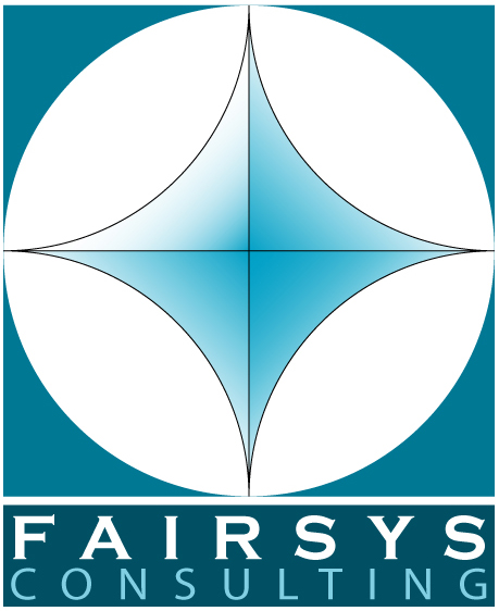 Fairsys Consulting